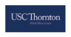 USC Thornton Polish Music Center